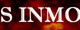 Nueva web de Cumbias Inmortales