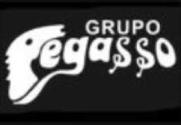 Grupo: Pegasso – Canción: Tu Cantor
