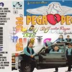pega pega pegasso emilio reyna cosas del amor volumen 16 1996